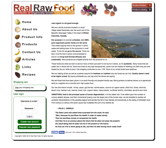 Real raw food 2014 10 29 12 09 15 cv
