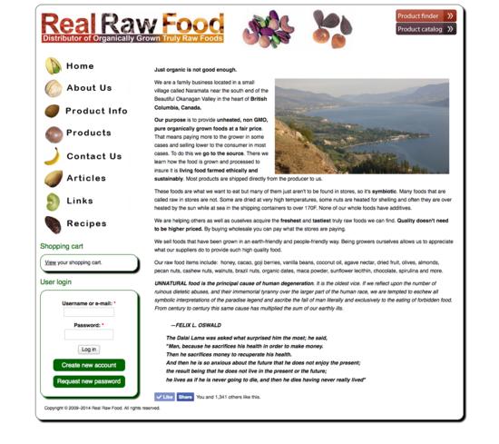Real raw food 2014 10 29 12 09 15 cv