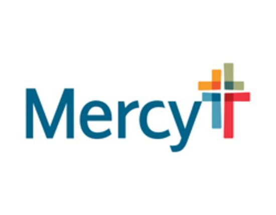 Mercy logo thumb