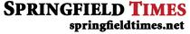 Springfield flag cv