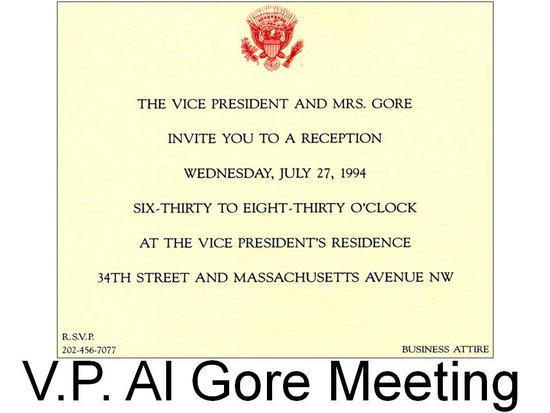 Al gore invitation title page thumbnail thumb