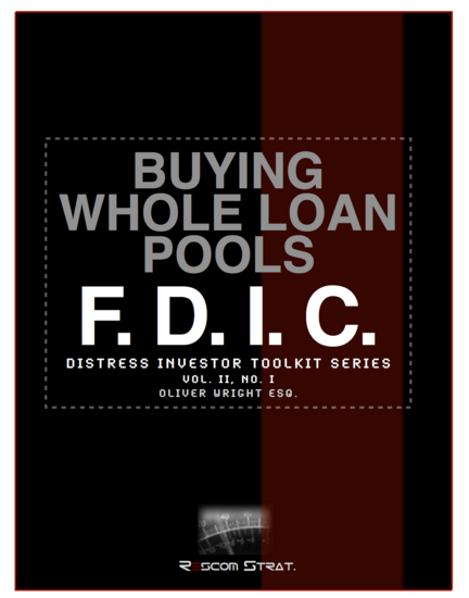 Fdic investor toolkit   oliver wright thumb