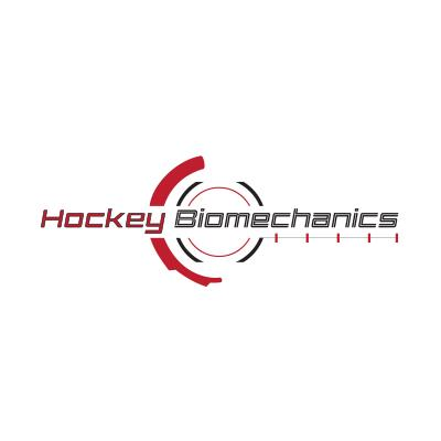 05 biomechanics 1 logo cv
