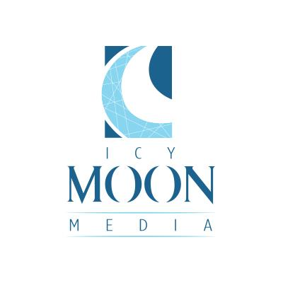 03 icy moon media logo cv