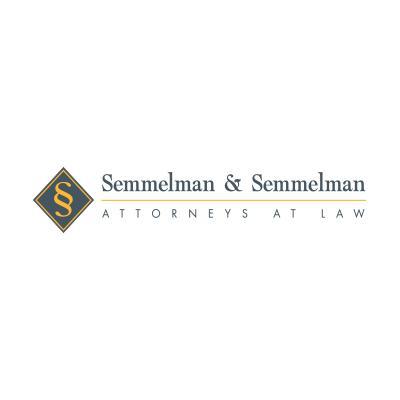 06 semmelman logo cv
