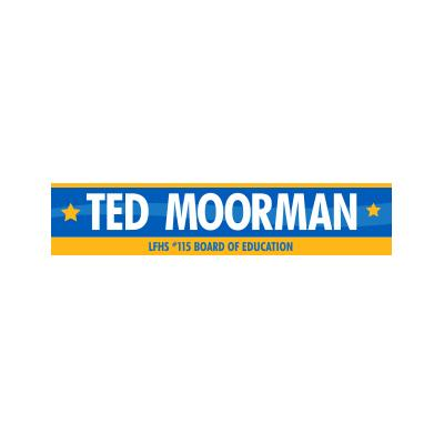 07 ted campaign logo cv