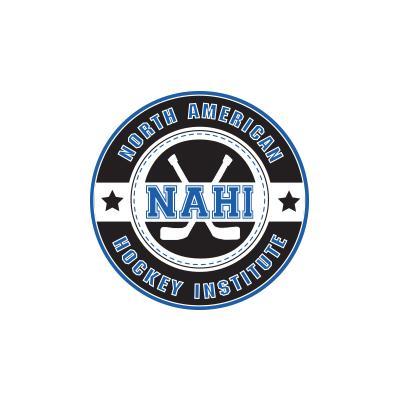 08 nahi logo cv