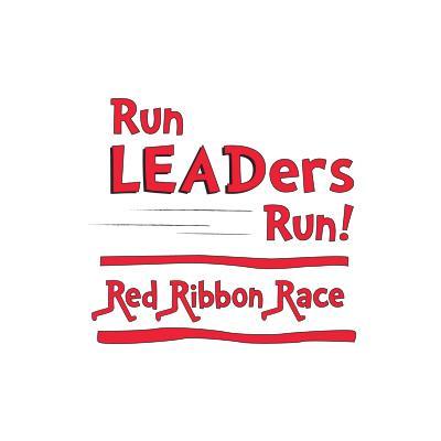 10 lead rrr logo cv