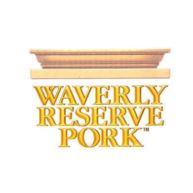 13 bryan pork logo cv