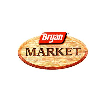 14 bryan market logo cv