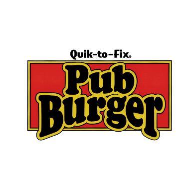15 pub burger logo.2 cv