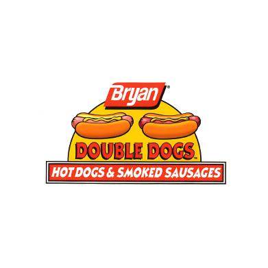 18 bryan double dogs cv