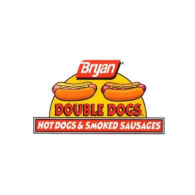 18 bryan double dogs cv