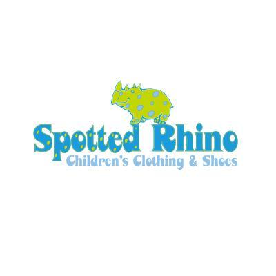 22 spoted rhino cv
