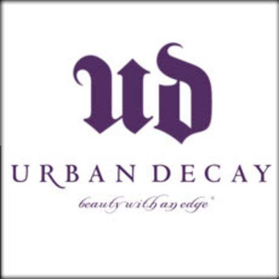 Urban decay thumb