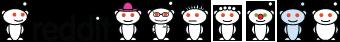 Reddit cv