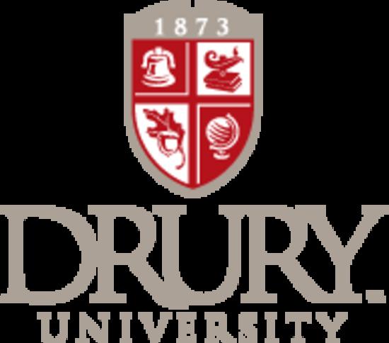 Drury logo thumb