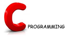 C programming home cv