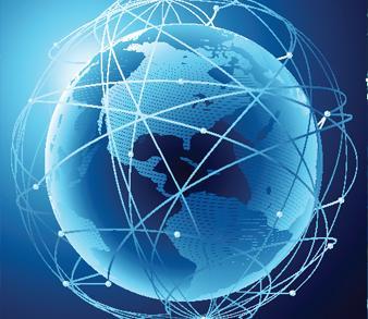 Telecommunications cv