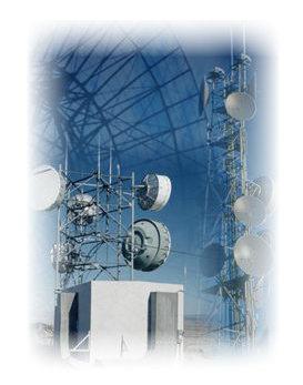 Telecom cv
