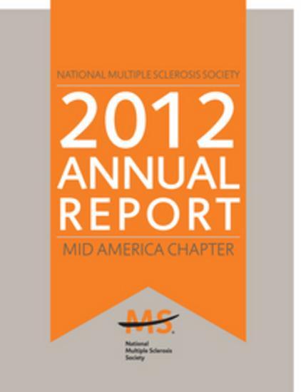2012 annual report 1 cv thumb