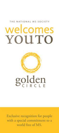 Golden circle brochure 1 cv thumb