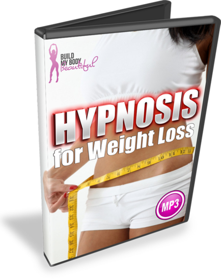 Hypnosis for weightloss mp3 cv