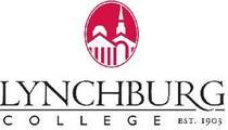 Lynchburg college cv