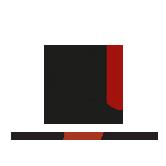 Naila art gallery logo 2 cv