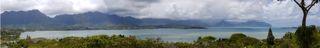Kaneohe bay panorama copy cv