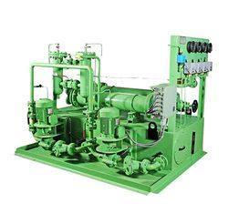 Lube oil system svm 54 250x250 cv