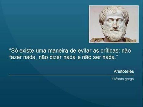 Criticas cv