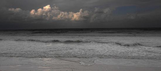 Storm meditation cv