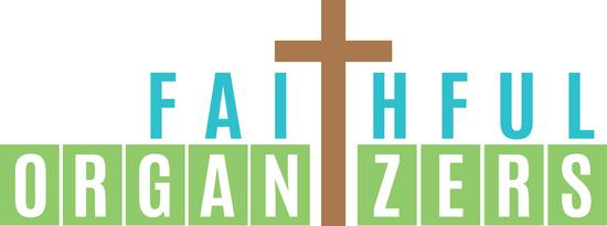 Faithful organizers logo final outlines cv