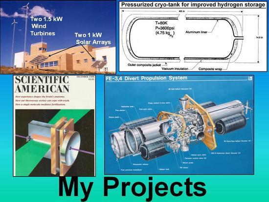 My projects thumbnail 2 thumb