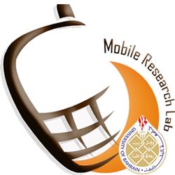 Google logo cv