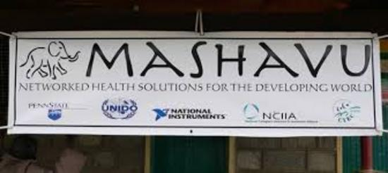 Mashavu thumb
