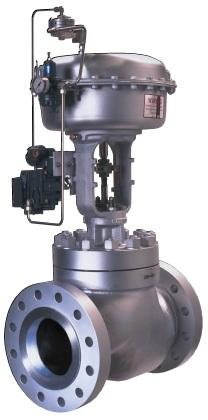 003 mariner   cci   low noise trim valves cv