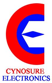 Logo complete cv