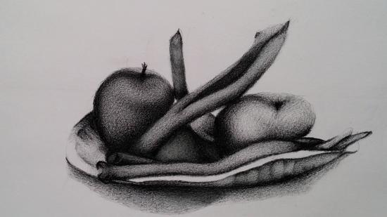 Fruit cv