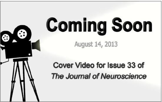 Cover video images thumbnail thumb