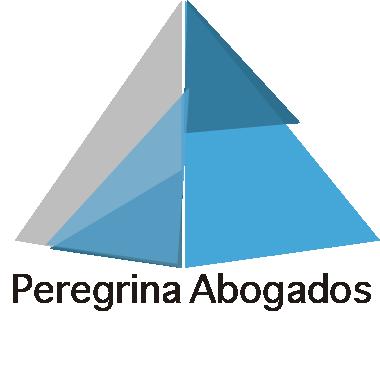 Peregrinaweb cv