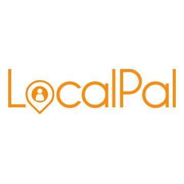 Localpalpsp cv