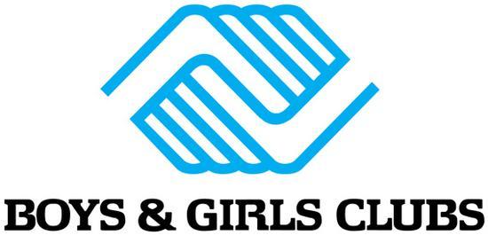 Bandg club cv