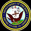 Navy www cv