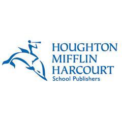 Houghton cv