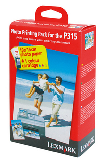 Photo pack pers11405145235 cv