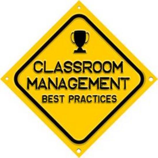 Classroom managment pic thumb