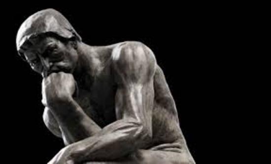 Philosophy image thumb
