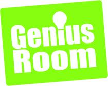Geniusroom 3  cv